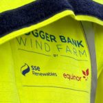 Power Purchase Agreements signed for Dogger Bank A and B