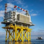 TenneT-CEO Manon van Beek welcomes Offshore Strategy of the European Commission