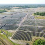 Cubico Sustainable Investments acquires 270 MW of solar projects in the US