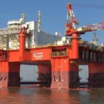 Prosafe inks Safe Notos contract extension with Petrobras