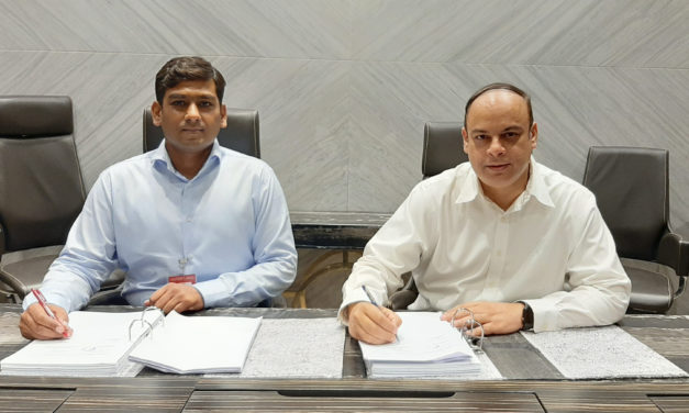 Wärtsilä to deliver further 30 MW of capacity for leading Pakistani cement producer's power plant