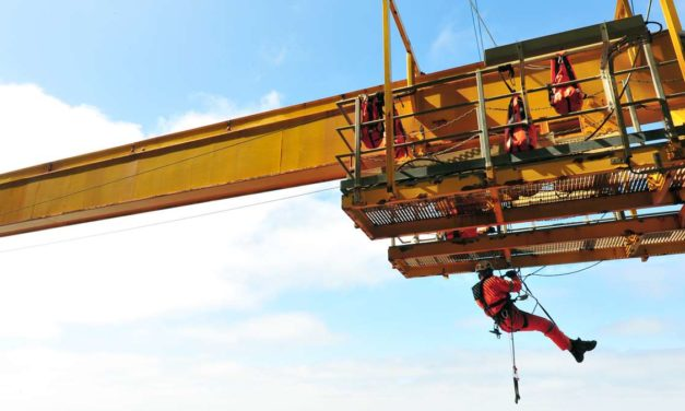 Aker Solutions wins maintenance and modifications contract in Brazil from Equinor