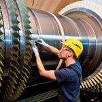 Siemens Energy to upgrade and expand services at Jebel Ali L2 power and water station in Dubai